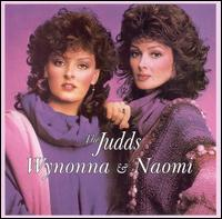 Wynonna & Naomi - Wikipedia