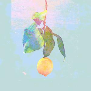 Lemon (Kenshi Yonezu song) - Wikipedia