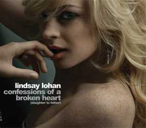 Confessions of a Broken Heart (Daughter to Father) - Wikipedia