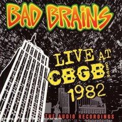 Live_at_CBGB's_1982_CD.jpg