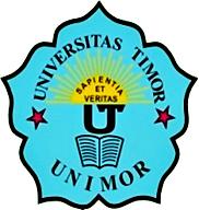 University of Timor university in Indonesia