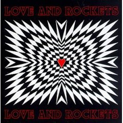 Love And Rockets Album Wikipedia