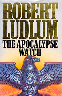 Ludlum - The Apocalypse Watch Coverart.png