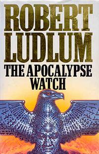 Ludlum - La Apokalipso-Gardado Coverart.png