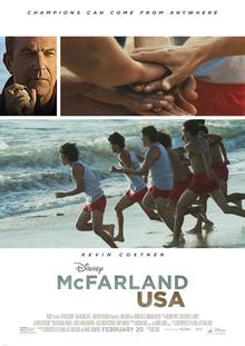 McFarland, USA poster.jpg