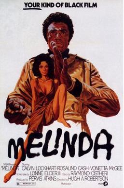 The bill and melinda