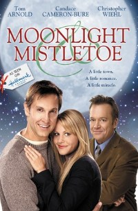 Moonlight and Mistletoe DVD cover.jpg