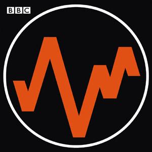 <i>Music from the BBC Radiophonic Workshop</i> 2003 compilation album by BBC Radiophonic Workshop