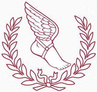 New York Athletic Club Rfc Wikipedia