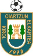 http://upload.wikimedia.org/wikipedia/en/1/12/Oiartzun_KE_logo.jpg