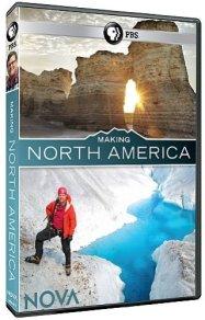 Making North America - Wikipedia