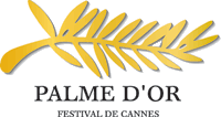 Palme dOr Highest prize awarded at the Cannes Film Festival