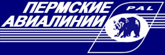 Perm Airlines logo.png