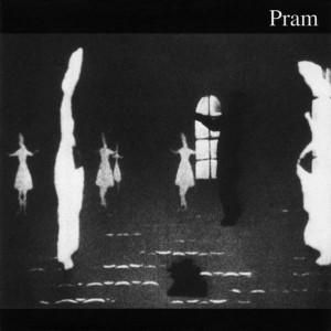 <i>Dark Island</i> (album) 2003 studio album by Pram