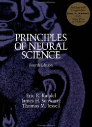 <i>Principles of Neural Science</i>