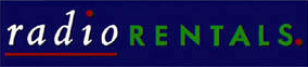 Radio Rentals UK 1990s logo.jpg