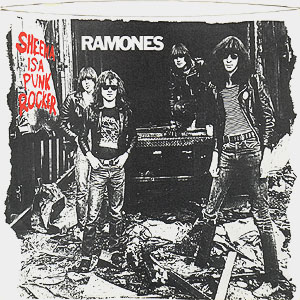 https://upload.wikimedia.org/wikipedia/en/1/12/Ramones_-_Sheena_Is_a_Punk_Rocker_cover.jpg