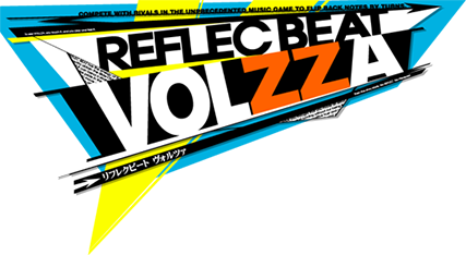 Reflec Beat Android