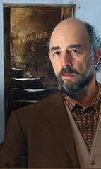 richard schiff entourage