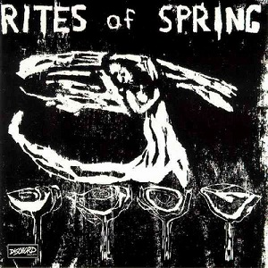 File:Rites of Springalbum.jpg