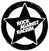 Rock Against Racism.jpg