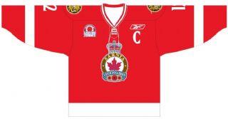 Sarnia Legionnaires (1954–70) defunct Canadian junior ice hockey team