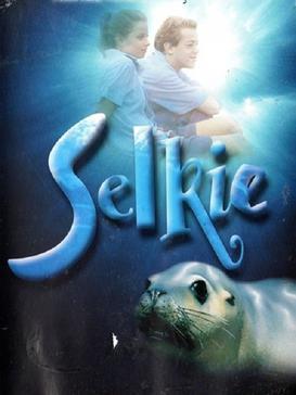 Selkie (film) - Wikipedia