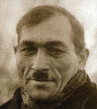 Polish executioner
