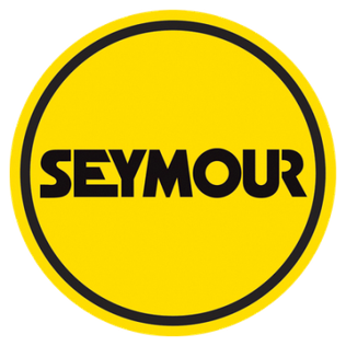 Seymour Centre