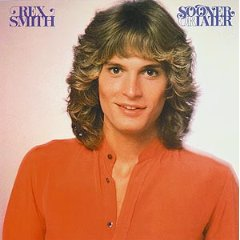 rex smith foreverrex smith discogs, rex smith wiki, rex smith, rex smith forever, rex smith singer, rex smith let make a memory, rex smith wikipedia, rex smith and rachel sweet, rex smith songs, rex smith sooner or later, rex smith simply jessie, rex smith movie, rex smith you take my breath away lyrics, rex smith street hawk, rex smith net worth, rex smith imdb, rex smith times union, rex smith 2015, rex smith everlasting love, rex smith facebook