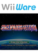 Space Invaders Get Even Coverart.png
