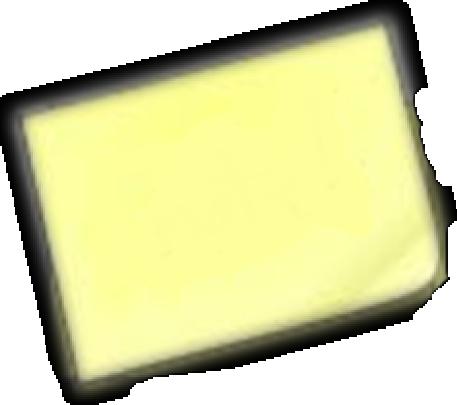 File file history file usage