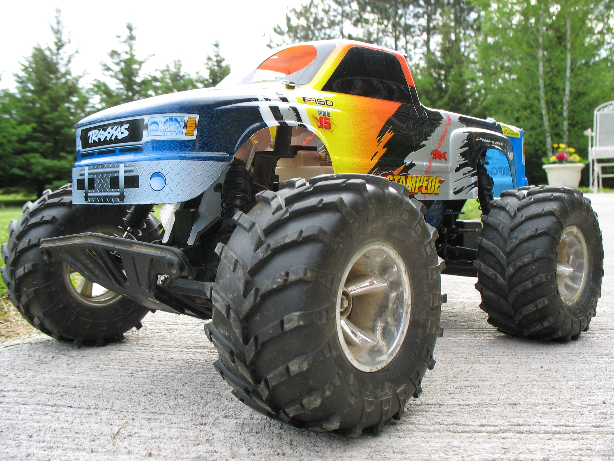 Rc Cars Sale Near Ames Ia