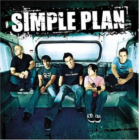 Simple Plan :: Still Not Getting Any ::