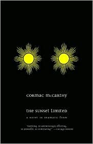Sunset limited mccarthy cover.JPG