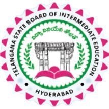 Telangana Board of Intermediate Education - Wikipedia