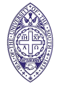The Seal of The University of the South.png