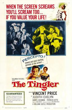 Thetingler.jpg