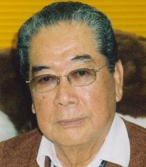 Tōru Ōhira Japanese voice actor