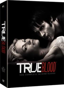 True Blood (season 2)