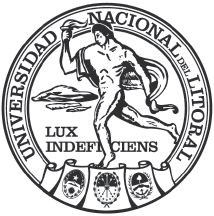 National University of the Littoral Argentine university