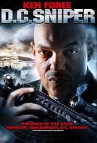 Image Result For Action Movies Starring