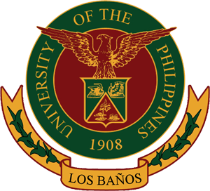 University of the Philippines Los Baños