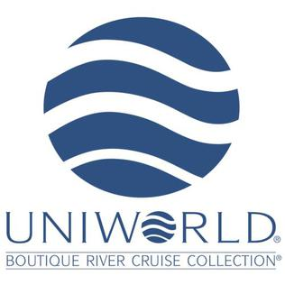 Uniworld Travel And Tours Karachi