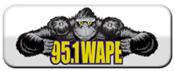 WAPE-FM logo.png