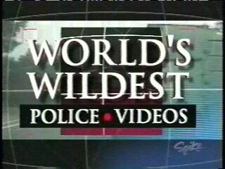 1c707c7c4eb World s Wildest Police Videos - Wikipedia