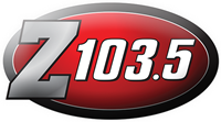 Z103.5 New.png