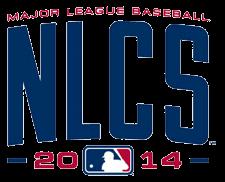 2014 National League Championship Series