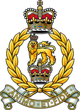 Adjutant General's Corps - Wikipedia