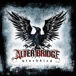 Alterbridge_blackbird.jpg